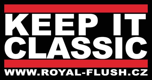 royal-flush.cz
