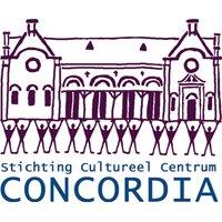 ConcordiaVlist