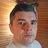The profile image of anthonyrey1402