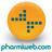 QA Jobs on PharmiWeb