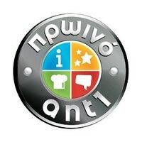 PRWINO ANT1 | Social Profile