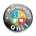 PRWINO ANT1