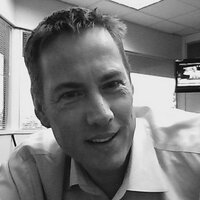 Charlie Hoffmann | Social Profile
