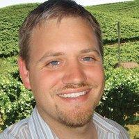 Josh Hermsmeyer | Social Profile