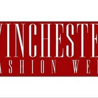 Winchester FashionWk | Social Profile