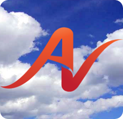 CloudAve Social Profile