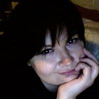 Susy Campanale | Social Profile
