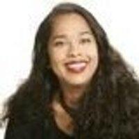 Karen D'Souza | Social Profile