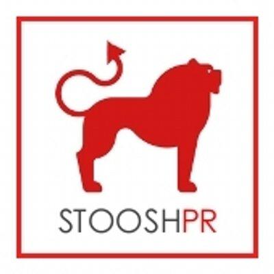 STOOSHPR | Social Profile