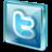 tw_avatar