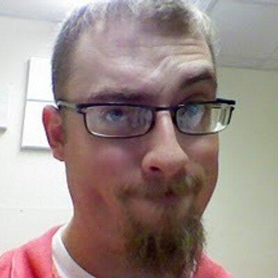Nate Beran | Social Profile