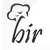 BirMutfak.com's Twitter Profile Picture