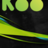 k88_oficial