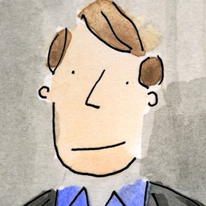 Tom Fishburne | Social Profile