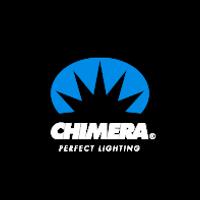 ChimeraLighting | Social Profile