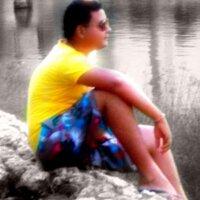 Blaz Payares ヅ | Social Profile