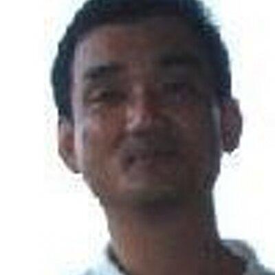 HOzawa | Social Profile