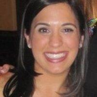 Lauren Fox Sancton | Social Profile