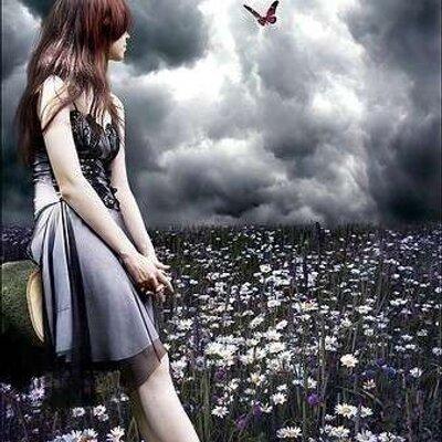 faten الحلم | Social Profile