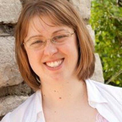 Rachelle Norman   Social Profile