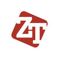 Zelina Trade s.r.o.