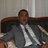 mohamedwalhazi profile
