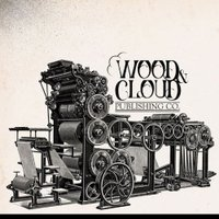 Wood & Cloud | Social Profile