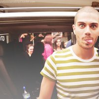 max george ♫ | Social Profile