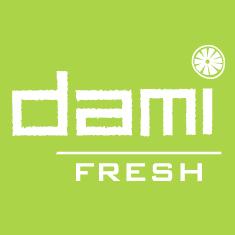 DAMI fresh