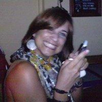 Alma Gomis | Social Profile