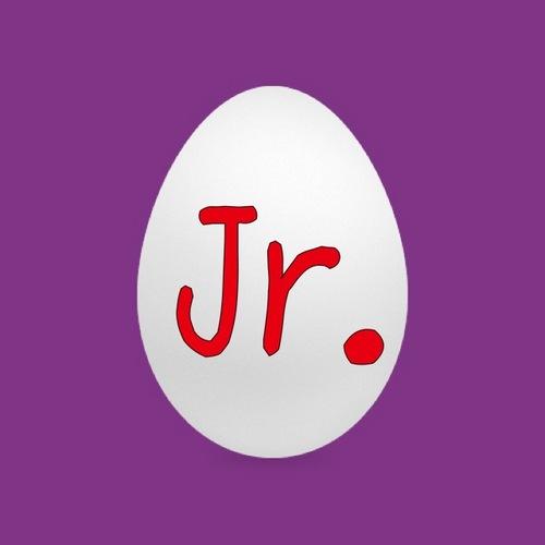 jrnow_tw Social Profile