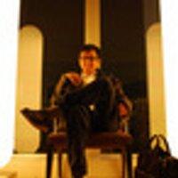 Shigeki_Miyata | Social Profile