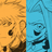 The profile image of tuki0tai0_bot