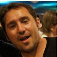 Douglas Bonin Souza | Social Profile