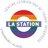 LaStation_LGBTI
