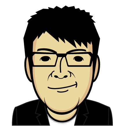 tsuyoshi haya Social Profile