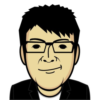 tsuyoshi haya | Social Profile
