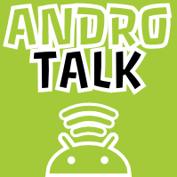 ANDROTALK | Social Profile