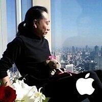 黒塔ぼっちゃま | Social Profile