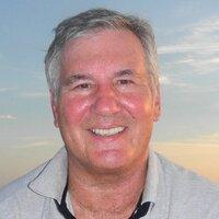 Patrick Finelli | Social Profile