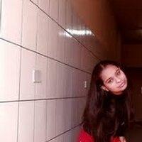 Gabriella Mjc | Social Profile