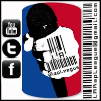 #LANation #RapBattle | Social Profile