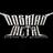 Bosnian_Metal profile