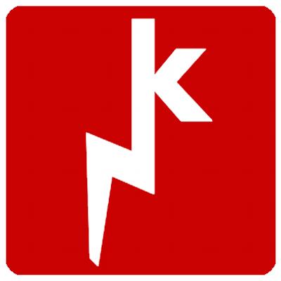 ELEKTROSHIRTS ® | Social Profile