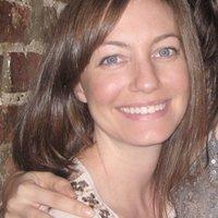 Erin Meanley Glenny | Social Profile