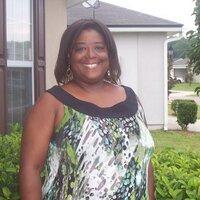 Rita M. Hailey | Social Profile