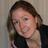 @Tanya_Strevens