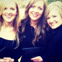 Jenny Deacon | Social Profile