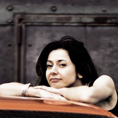 Sonja Keserovic   Social Profile