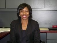 Roberta E. Dicks Social Profile